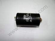 47000 Mfd Capacitor