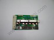 Inverter Pcb Wechselrichter