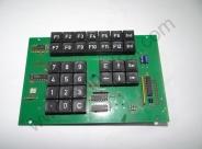 Loepfe Keyboard Ym800