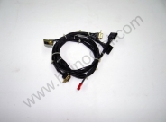 Mic Wiring For 147 Model