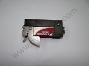 Uster Sensing Head Mkc20