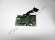 Loepfe Evaluation Pcb Pir07