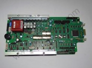 Motherboard Th