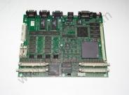 Processor Pcb