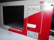 Uster Quantum2