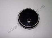 Swivel Lid