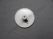 Propack Toothed Wheel